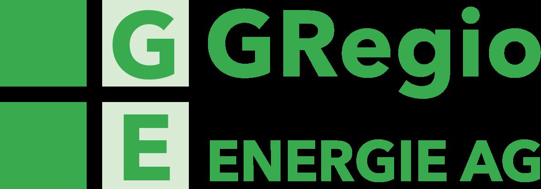 Logo GRegio